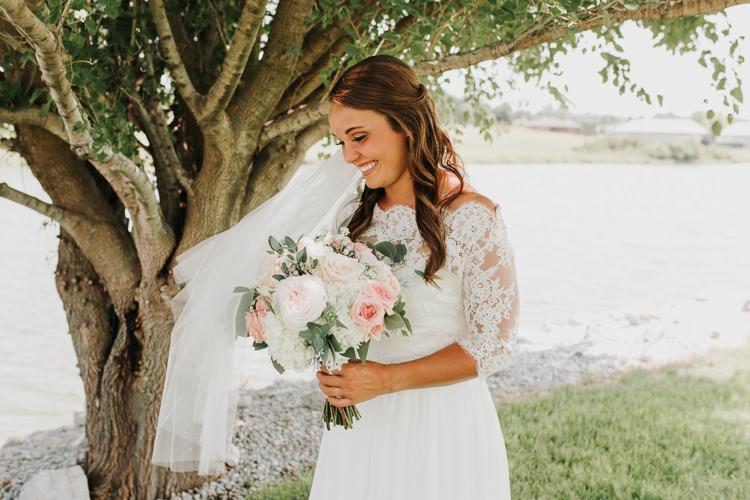 Carlie & Brandt - Married - Nathaniel Jensen Photography - Omaha Nebraska Wedding Photographer-117.jpg
