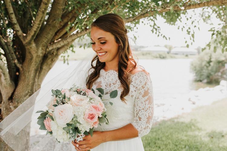 Carlie & Brandt - Married - Nathaniel Jensen Photography - Omaha Nebraska Wedding Photographer-118.jpg
