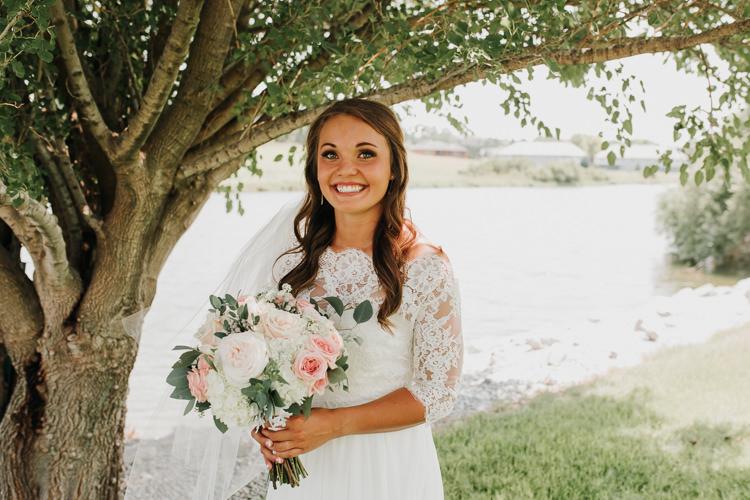 Carlie & Brandt - Married - Nathaniel Jensen Photography - Omaha Nebraska Wedding Photographer-119.jpg