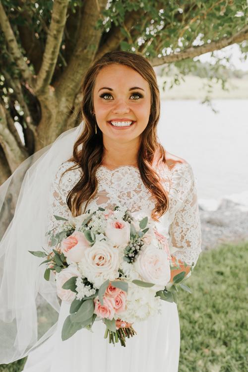 Carlie & Brandt - Married - Nathaniel Jensen Photography - Omaha Nebraska Wedding Photographer-120.jpg