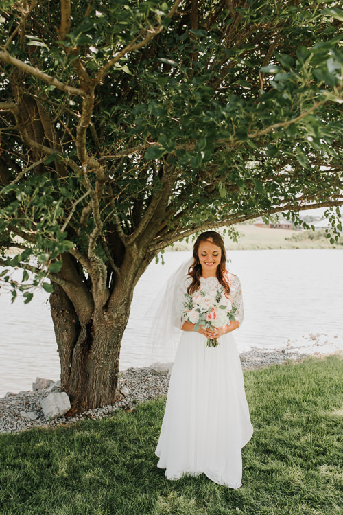 Carlie & Brandt - Married - Nathaniel Jensen Photography - Omaha Nebraska Wedding Photographer-121.jpg