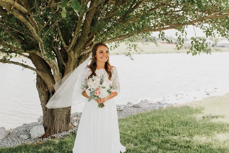 Carlie & Brandt - Married - Nathaniel Jensen Photography - Omaha Nebraska Wedding Photographer-122.jpg