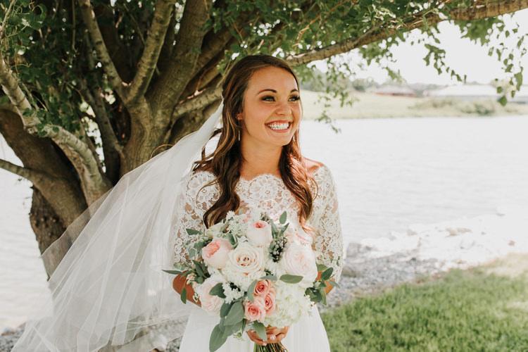 Carlie & Brandt - Married - Nathaniel Jensen Photography - Omaha Nebraska Wedding Photographer-123.jpg