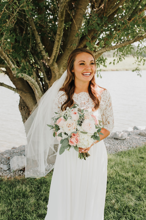 Carlie & Brandt - Married - Nathaniel Jensen Photography - Omaha Nebraska Wedding Photographer-124.jpg