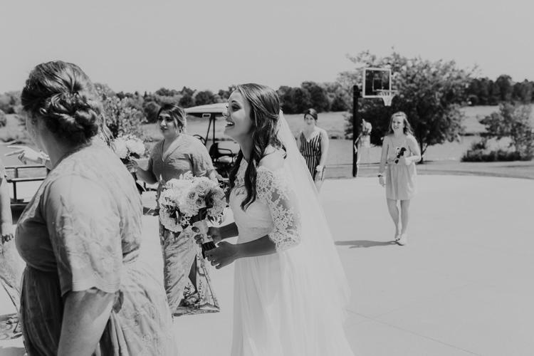 Carlie & Brandt - Married - Nathaniel Jensen Photography - Omaha Nebraska Wedding Photographer-125.jpg