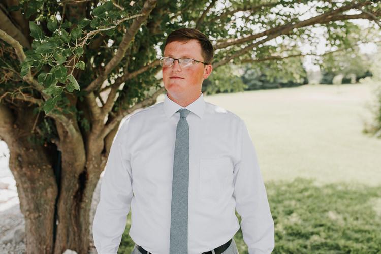 Carlie & Brandt - Married - Nathaniel Jensen Photography - Omaha Nebraska Wedding Photographer-127.jpg
