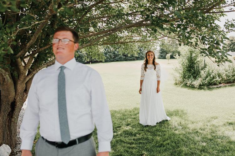 Carlie & Brandt - Married - Nathaniel Jensen Photography - Omaha Nebraska Wedding Photographer-128.jpg