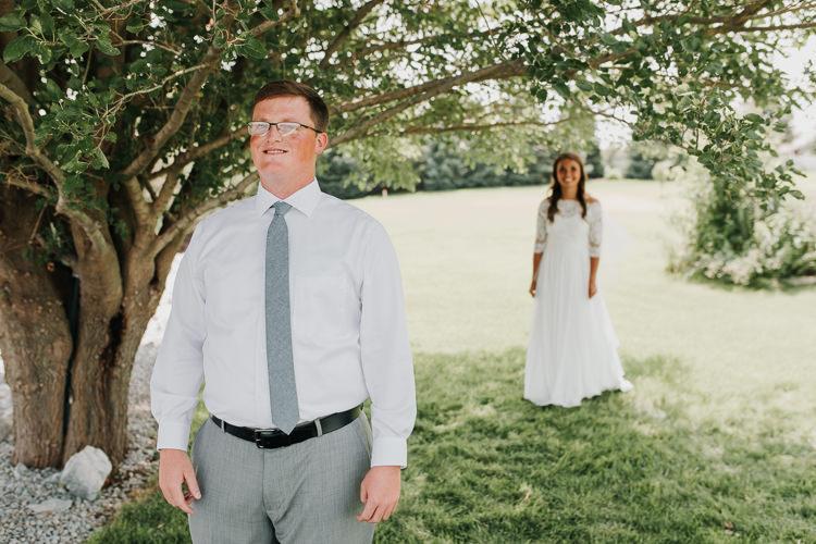 Carlie & Brandt - Married - Nathaniel Jensen Photography - Omaha Nebraska Wedding Photographer-129.jpg