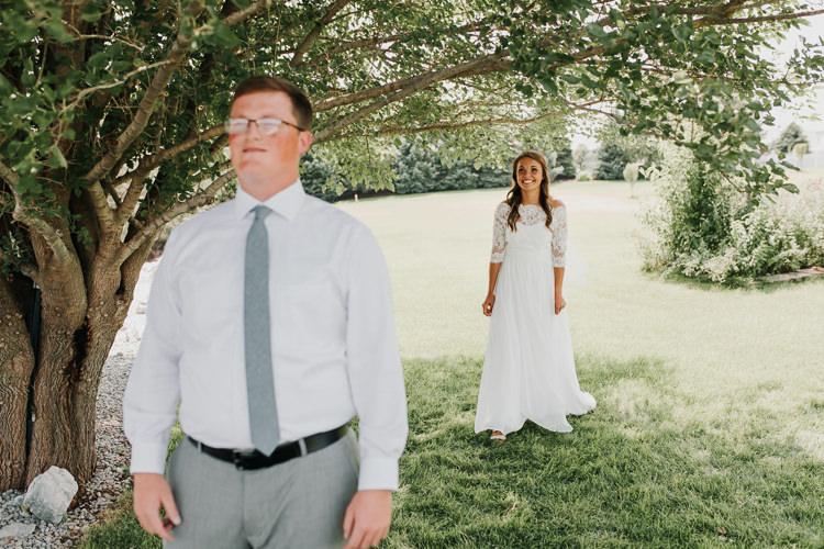 Carlie & Brandt - Married - Nathaniel Jensen Photography - Omaha Nebraska Wedding Photographer-130.jpg