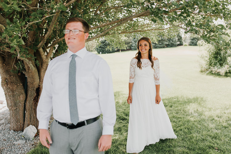 Carlie & Brandt - Married - Nathaniel Jensen Photography - Omaha Nebraska Wedding Photographer-131.jpg