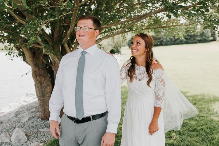 Carlie & Brandt - Married - Nathaniel Jensen Photography - Omaha Nebraska Wedding Photographer-132.jpg