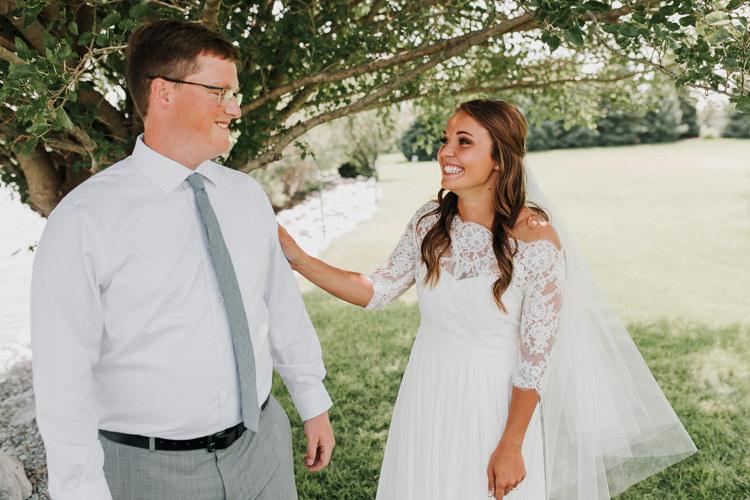 Carlie & Brandt - Married - Nathaniel Jensen Photography - Omaha Nebraska Wedding Photographer-133.jpg