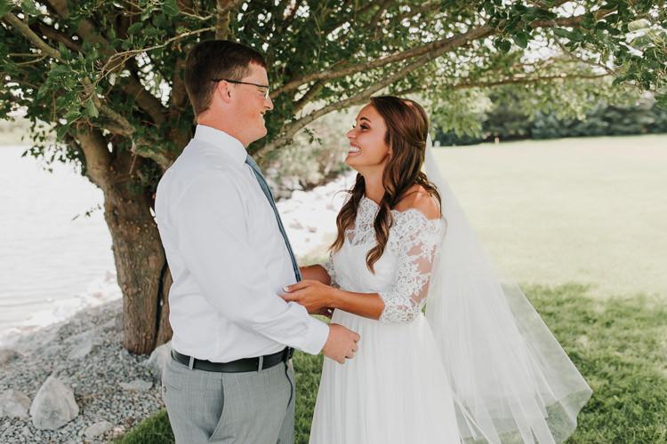 Carlie & Brandt - Married - Nathaniel Jensen Photography - Omaha Nebraska Wedding Photographer-134.jpg