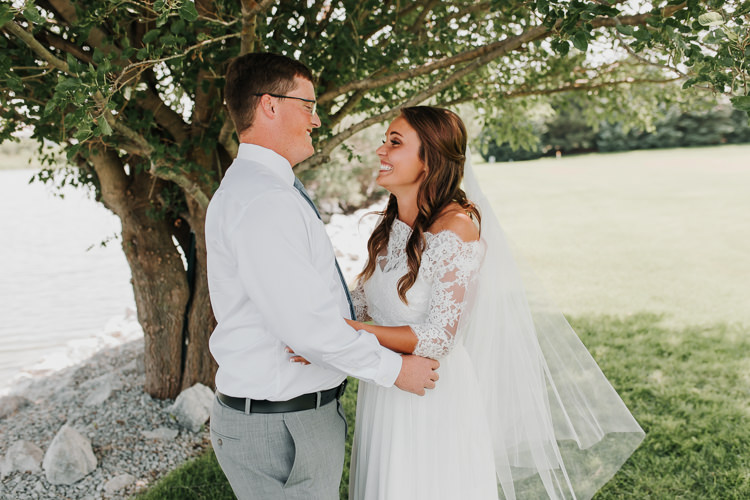 Carlie & Brandt - Married - Nathaniel Jensen Photography - Omaha Nebraska Wedding Photographer-135.jpg