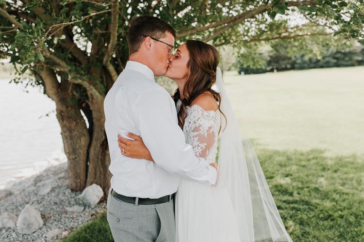 Carlie & Brandt - Married - Nathaniel Jensen Photography - Omaha Nebraska Wedding Photographer-136.jpg