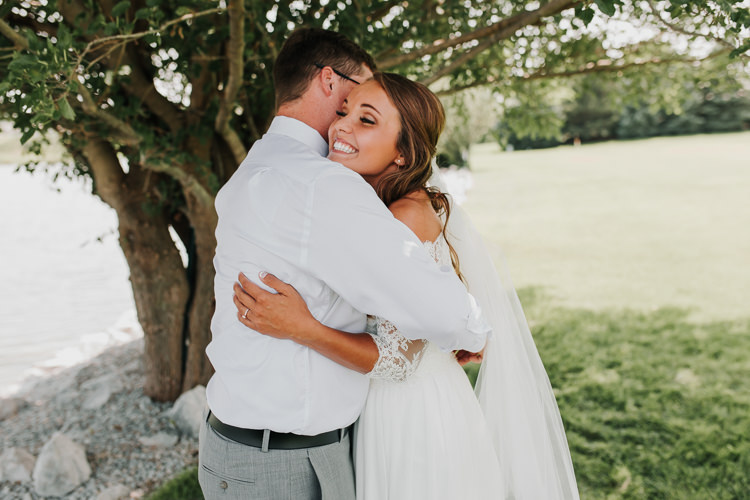 Carlie & Brandt - Married - Nathaniel Jensen Photography - Omaha Nebraska Wedding Photographer-137.jpg