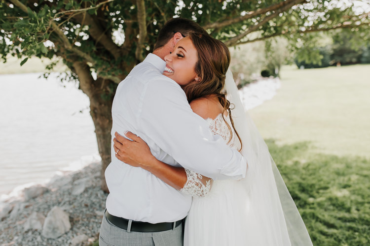 Carlie & Brandt - Married - Nathaniel Jensen Photography - Omaha Nebraska Wedding Photographer-138.jpg