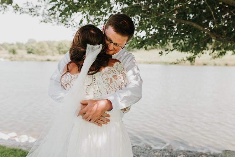 Carlie & Brandt - Married - Nathaniel Jensen Photography - Omaha Nebraska Wedding Photographer-140.jpg