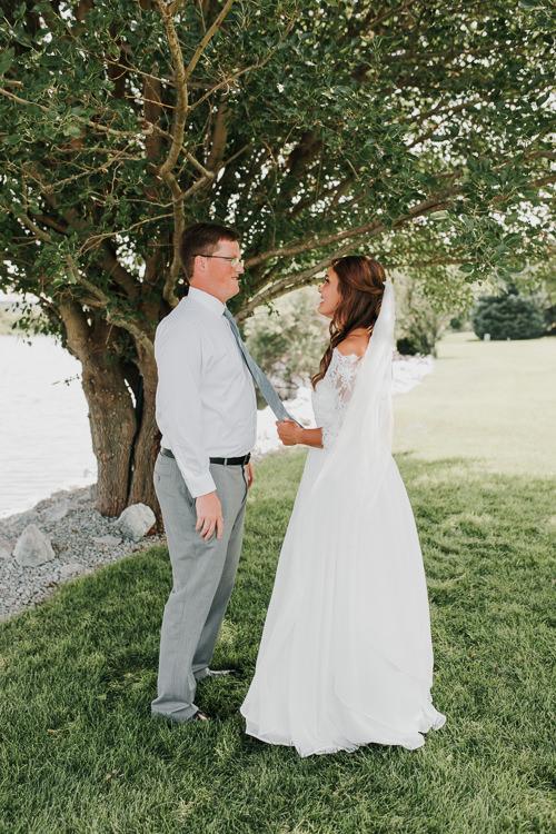 Carlie & Brandt - Married - Nathaniel Jensen Photography - Omaha Nebraska Wedding Photographer-141.jpg