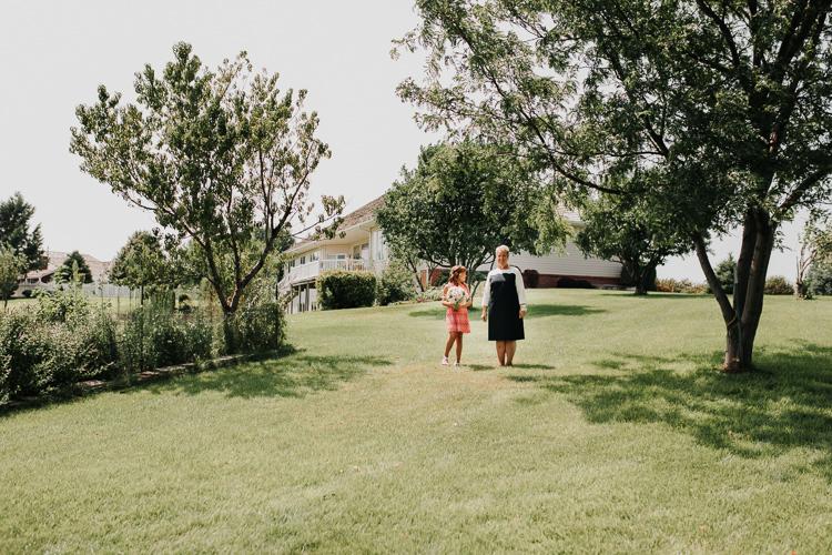 Carlie & Brandt - Married - Nathaniel Jensen Photography - Omaha Nebraska Wedding Photographer-142.jpg