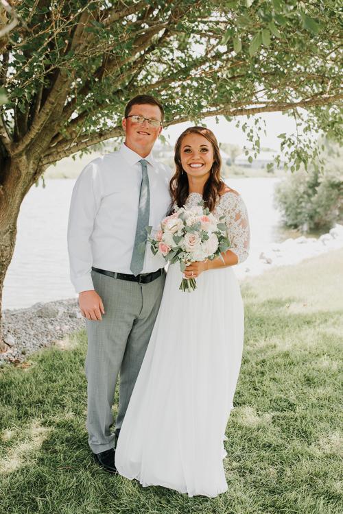Carlie & Brandt - Married - Nathaniel Jensen Photography - Omaha Nebraska Wedding Photographer-143.jpg