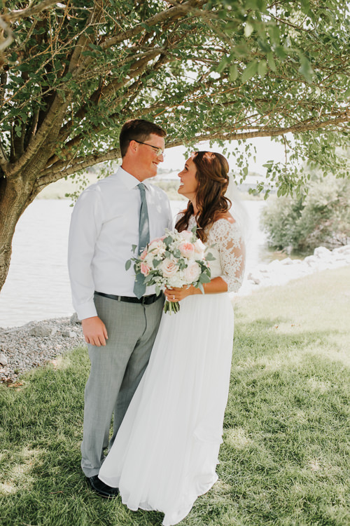 Carlie & Brandt - Married - Nathaniel Jensen Photography - Omaha Nebraska Wedding Photographer-144.jpg
