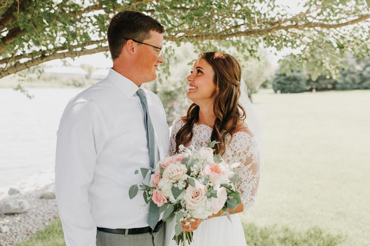 Carlie & Brandt - Married - Nathaniel Jensen Photography - Omaha Nebraska Wedding Photographer-145.jpg