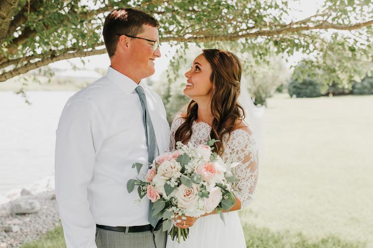 Carlie & Brandt - Married - Nathaniel Jensen Photography - Omaha Nebraska Wedding Photographer-146.jpg