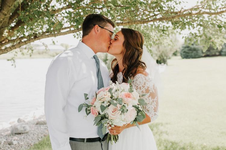 Carlie & Brandt - Married - Nathaniel Jensen Photography - Omaha Nebraska Wedding Photographer-147.jpg