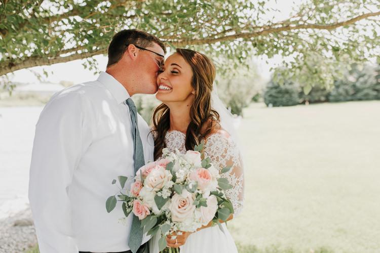 Carlie & Brandt - Married - Nathaniel Jensen Photography - Omaha Nebraska Wedding Photographer-148.jpg