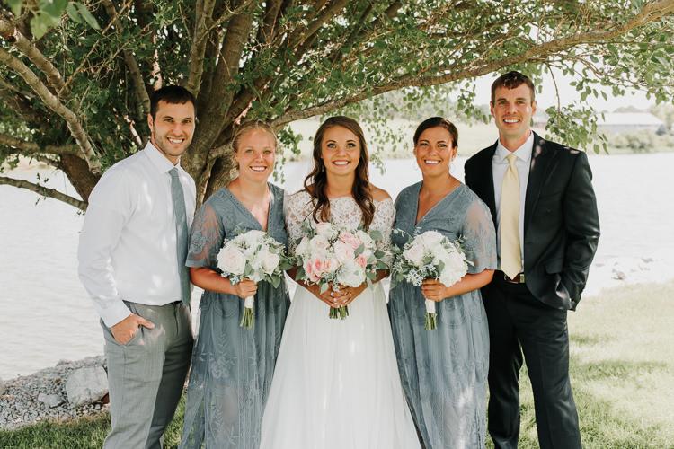 Carlie & Brandt - Married - Nathaniel Jensen Photography - Omaha Nebraska Wedding Photographer-149.jpg