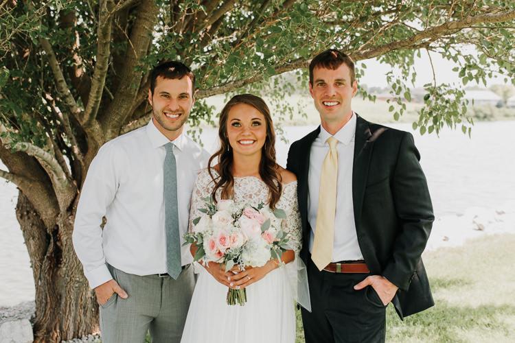 Carlie & Brandt - Married - Nathaniel Jensen Photography - Omaha Nebraska Wedding Photographer-150.jpg