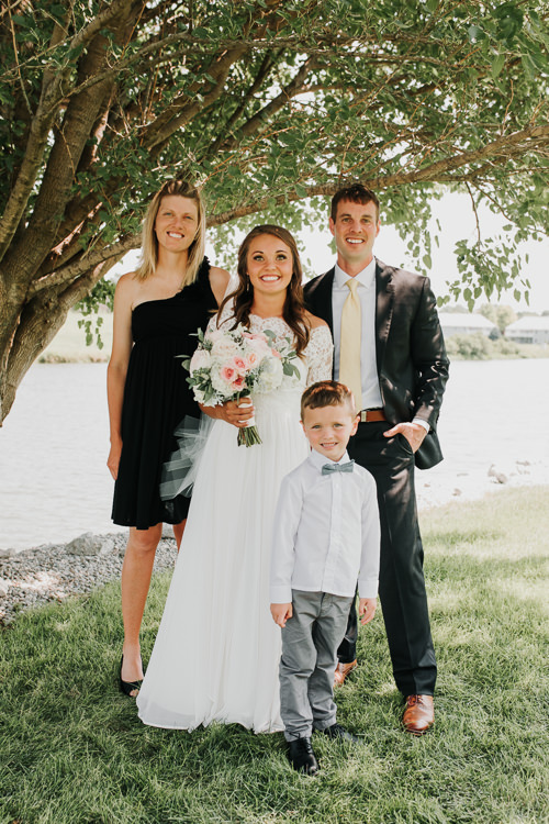 Carlie & Brandt - Married - Nathaniel Jensen Photography - Omaha Nebraska Wedding Photographer-152.jpg