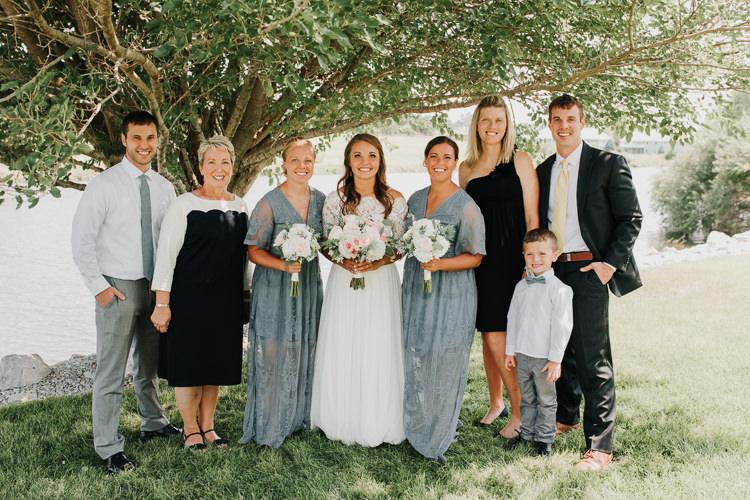 Carlie & Brandt - Married - Nathaniel Jensen Photography - Omaha Nebraska Wedding Photographer-153.jpg