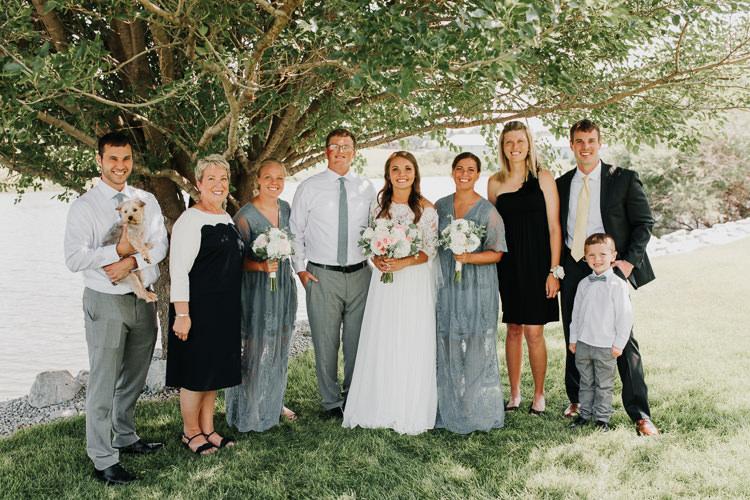 Carlie & Brandt - Married - Nathaniel Jensen Photography - Omaha Nebraska Wedding Photographer-155.jpg