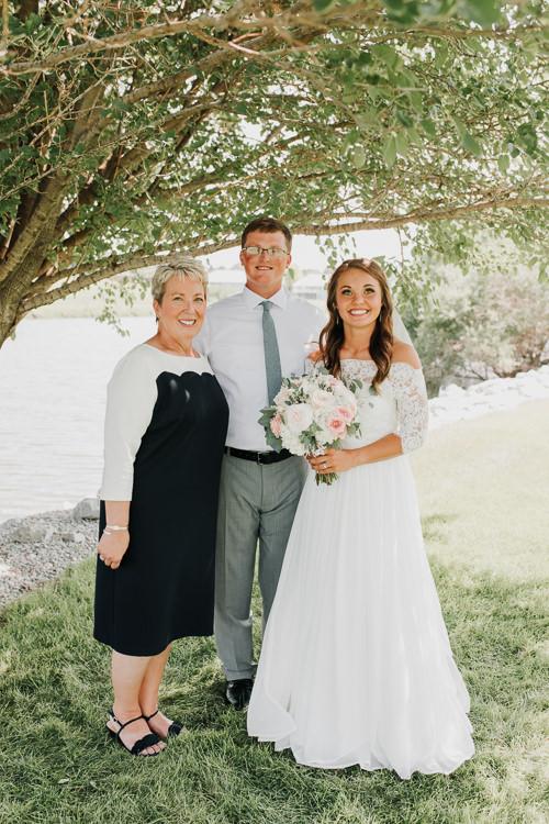 Carlie & Brandt - Married - Nathaniel Jensen Photography - Omaha Nebraska Wedding Photographer-156.jpg