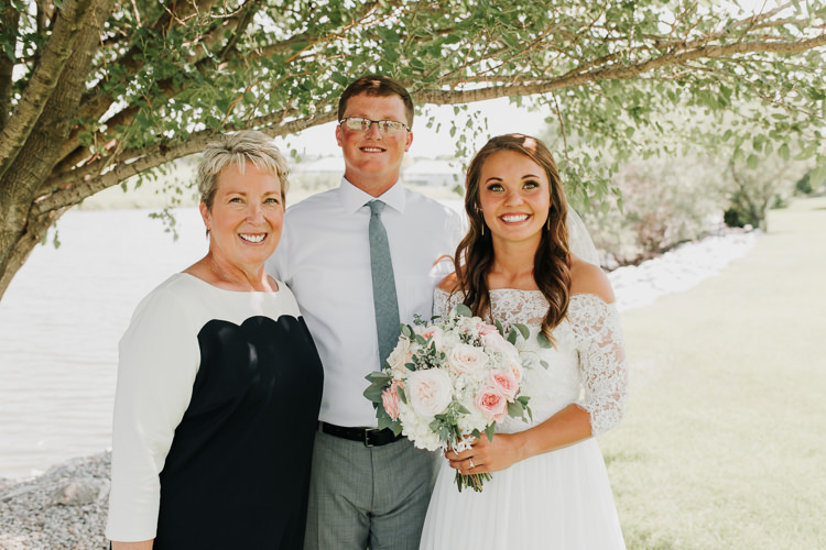 Carlie & Brandt - Married - Nathaniel Jensen Photography - Omaha Nebraska Wedding Photographer-157.jpg