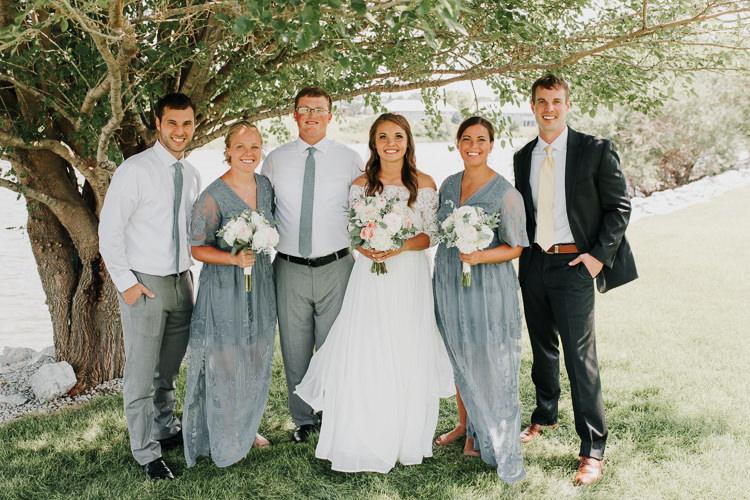 Carlie & Brandt - Married - Nathaniel Jensen Photography - Omaha Nebraska Wedding Photographer-158.jpg