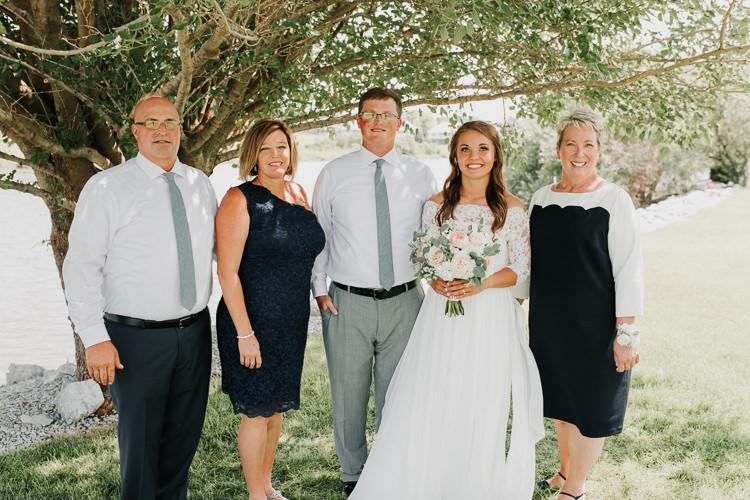 Carlie & Brandt - Married - Nathaniel Jensen Photography - Omaha Nebraska Wedding Photographer-159.jpg