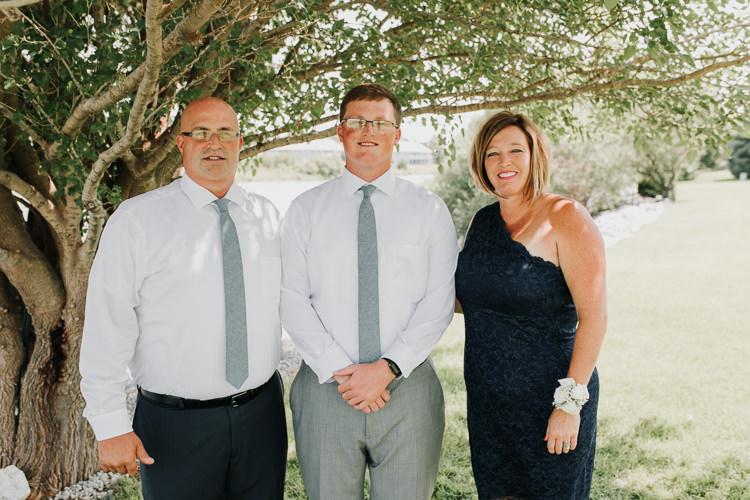 Carlie & Brandt - Married - Nathaniel Jensen Photography - Omaha Nebraska Wedding Photographer-160.jpg