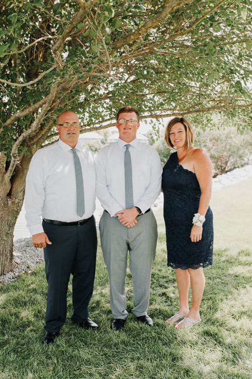 Carlie & Brandt - Married - Nathaniel Jensen Photography - Omaha Nebraska Wedding Photographer-161.jpg
