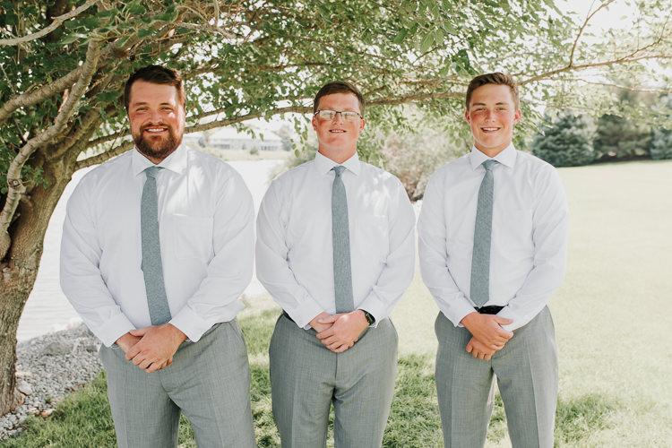 Carlie & Brandt - Married - Nathaniel Jensen Photography - Omaha Nebraska Wedding Photographer-163.jpg