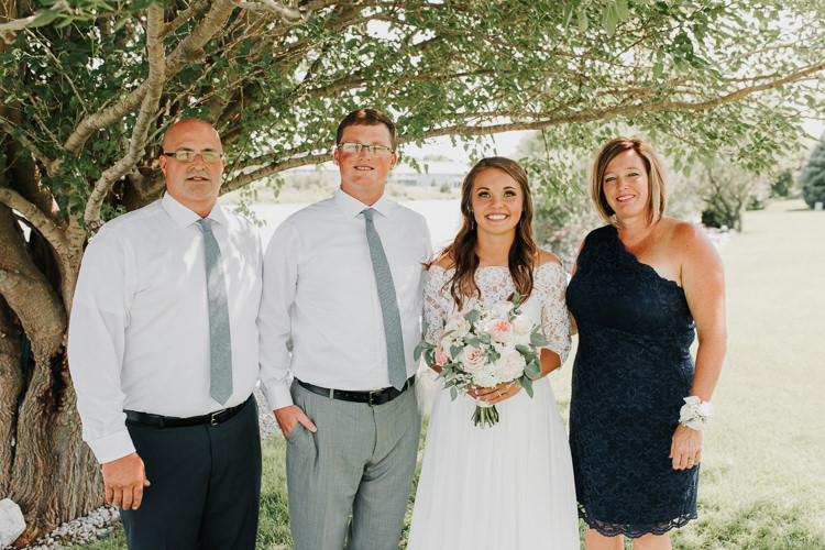 Carlie & Brandt - Married - Nathaniel Jensen Photography - Omaha Nebraska Wedding Photographer-162.jpg