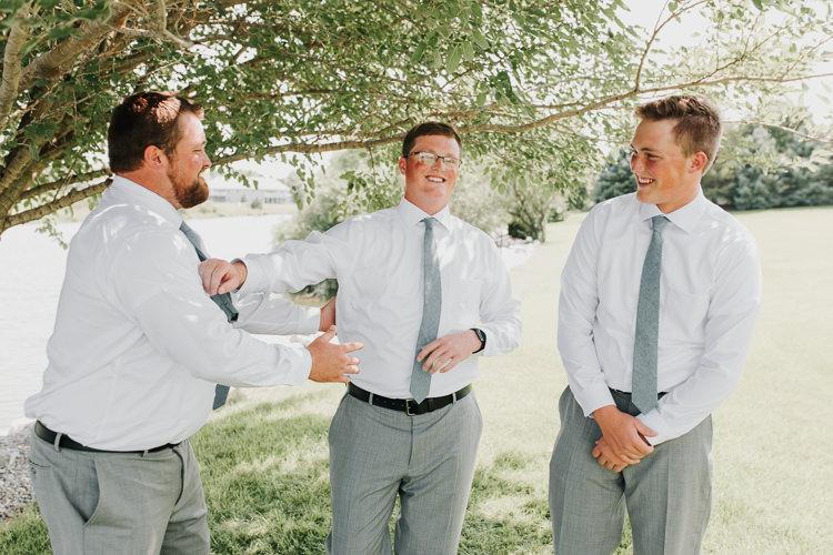 Carlie & Brandt - Married - Nathaniel Jensen Photography - Omaha Nebraska Wedding Photographer-164.jpg