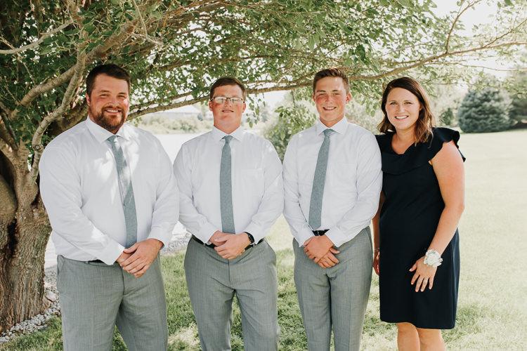 Carlie & Brandt - Married - Nathaniel Jensen Photography - Omaha Nebraska Wedding Photographer-165.jpg