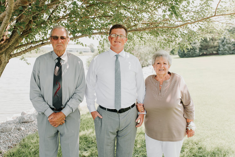 Carlie & Brandt - Married - Nathaniel Jensen Photography - Omaha Nebraska Wedding Photographer-167.jpg