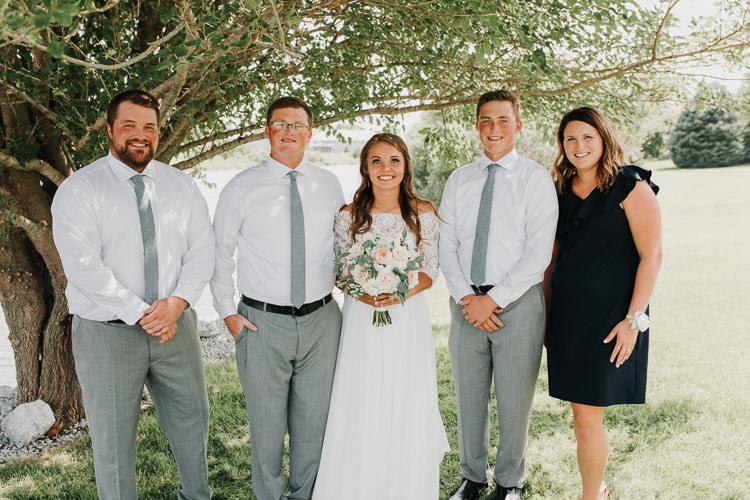 Carlie & Brandt - Married - Nathaniel Jensen Photography - Omaha Nebraska Wedding Photographer-166.jpg