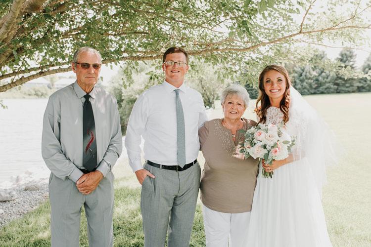 Carlie & Brandt - Married - Nathaniel Jensen Photography - Omaha Nebraska Wedding Photographer-168.jpg