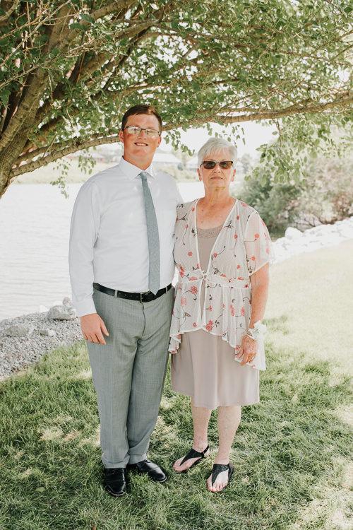 Carlie & Brandt - Married - Nathaniel Jensen Photography - Omaha Nebraska Wedding Photographer-169.jpg