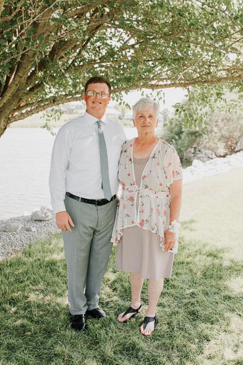 Carlie & Brandt - Married - Nathaniel Jensen Photography - Omaha Nebraska Wedding Photographer-170.jpg